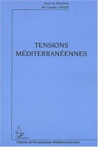 Tensions méditerranéennes