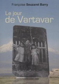 Le jour de Vartavar