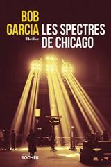 Les spectres de Chicago