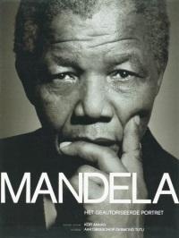 Mandela: het geautoriseerde portret