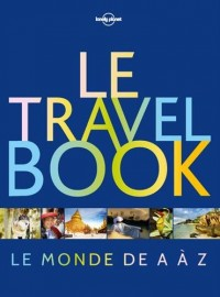 Le Travel book 2017