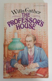 Professor's House V913