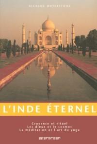 L'Inde éternelle