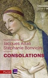 Consolations [Poche]