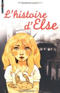 L'histoire d'Else