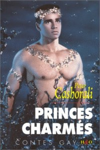 Princes charmés : Contes gay