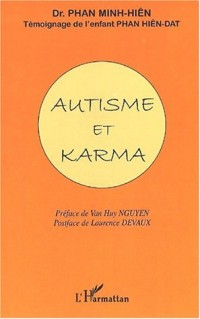 Autisme et karma