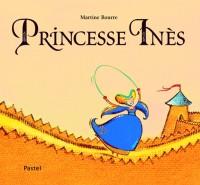 Princesse Ines