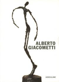 Alberto Giacometti/Diego Giacometti