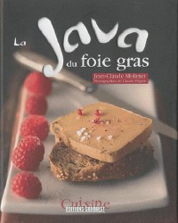 La Java du Foie Gras