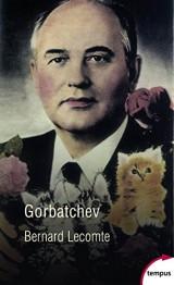 Gorbatchev [Poche]