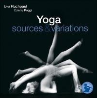 Précis de Hatha Yoga - Sources et variations