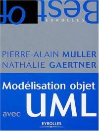 Modélisation objet avec UML