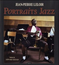 Portraits Jazz