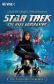 Star Trek. The Next Generation.