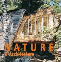 Nature & Architecture
