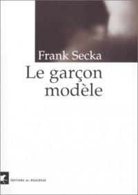 Le Garçon modèle