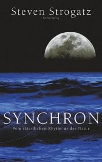 Synchron.