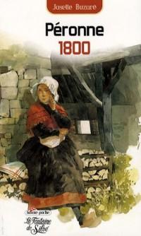 Péronne 1800