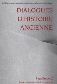Dialogues d'histoire ancienne, Supplément 2 - 2009 : Traduire les scholies de Pindare : De la traduction au commentaire : problèmes de méthode