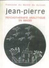 Jean-pierre : psychothérapie analytique en images