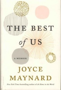 The Best of Us : A Memoir