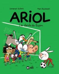 Ariol T09