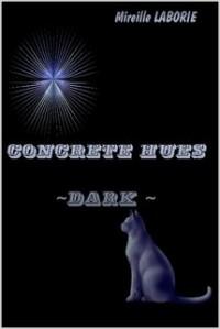 Concrete Hues - Dark