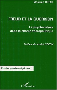 Freud et la guérison