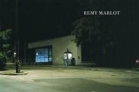 Remy Marlot