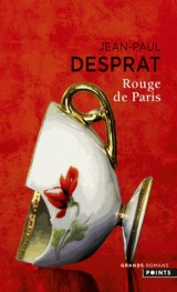 Rouge de Paris. (1789-1794) [Poche]