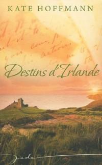 Destins d'Irlande