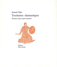 Territoires chamaniques