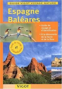Espagne - Baléares (Ancien prix Editeur: 12 Euros )