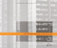 Percorsi dell'urbanista contemporaneo. Direzioni, tappe, esperienze