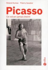 Picasso, ce volcan jamais éteint