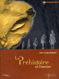 Prehistoire en Touraine