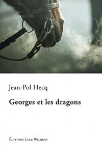 Georges et les dragons