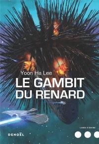 Le Gambit du Renard