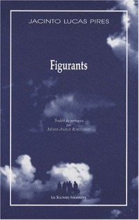 Figurants