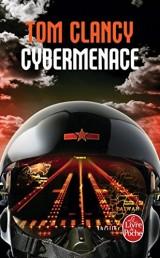 Cybermenace [Poche]
