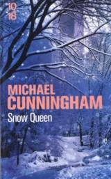 Snow Queen [Poche]