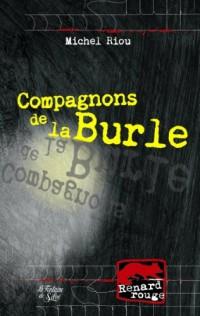 Compagons de la Burle