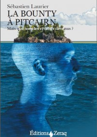 La Bounty à Pitcairn
