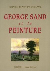 George Sand et la Peinture