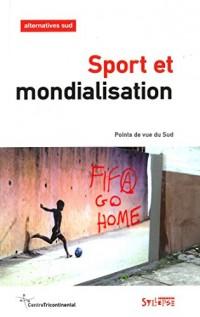 Sport et mondialisation