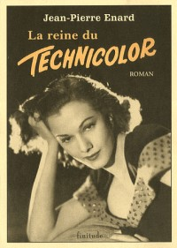 La reine du Technicolor