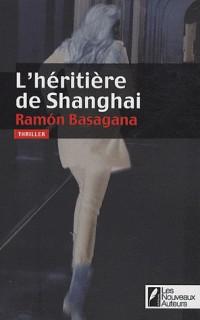 L'héritière de Shangaï