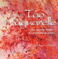 Le Tao de l'aquarelle