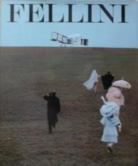 Federico Fellini - Films